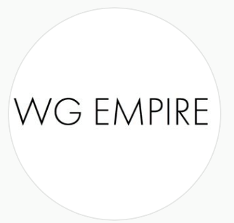 WG Empire Logo