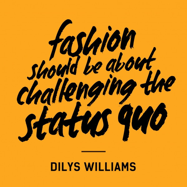 Copyright@FashionRevolution.org