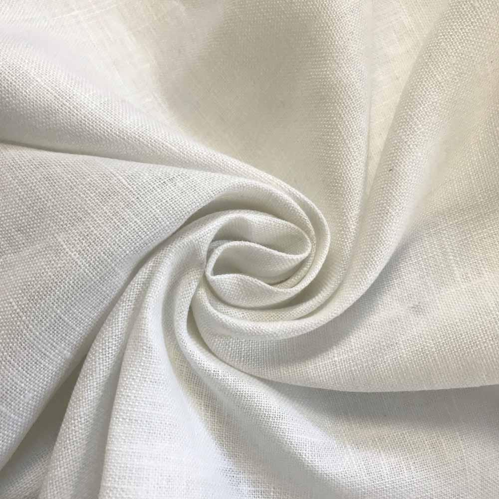 Linen Linings. Image via Wikipedia, 2019. All rights reserved
