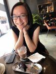 Trista Wu