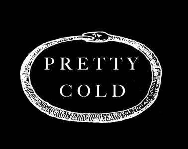 pretty cold
