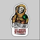 Sapce Lab