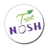 True Nosh