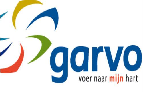 Garvo-Logo-500×321