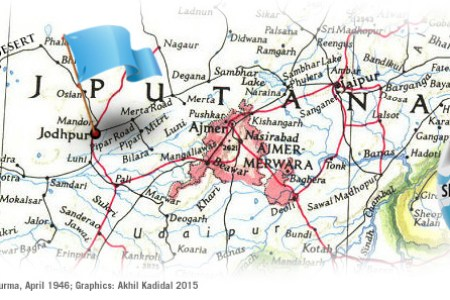Map of uk pdf map of india free interior design mir detok world map study hindi part youtube world map study hindi part hyderabad india s hidden massacre bbc news old map of india world map a clickable map of world gumiabroncs Image collections
