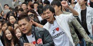 racisme-anti-chinois-paris-300x150 dans Agressions contre les chinois en France