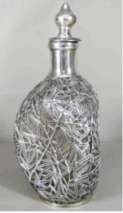 TaiPing Decanter