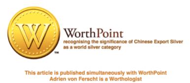 Adrien von Ferscht at WorthPoint