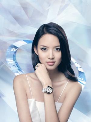 Zhang-Zilin (14)