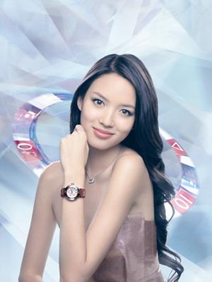 Zhang-Zilin (15)