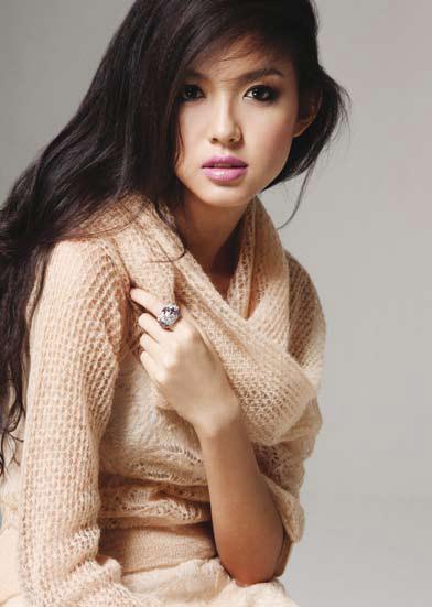 Zhang-Zilin (18)