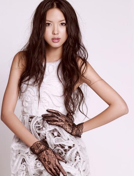 Zhang-Zilin (26)
