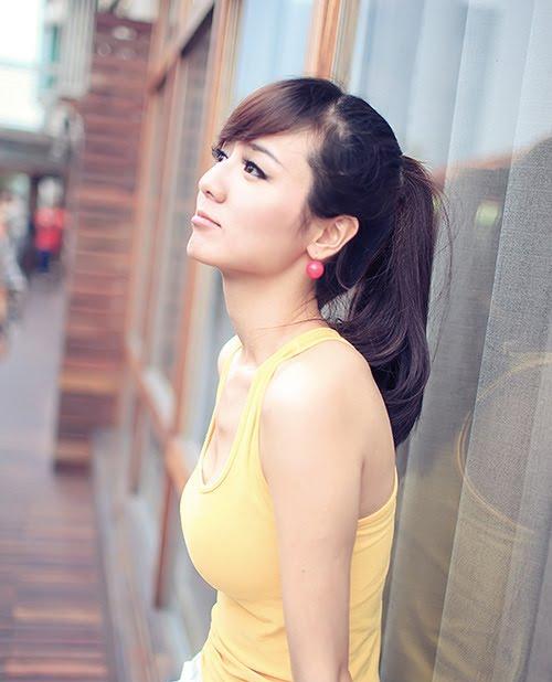beeboo_xu_liangliang-14