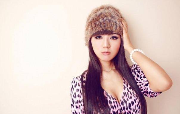 beeboo_xu_liangliang-25