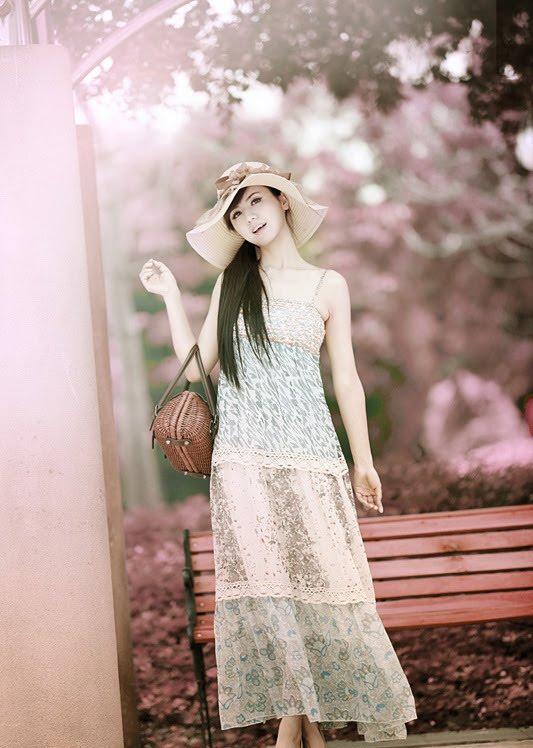 beeboo_xu_liangliang-55