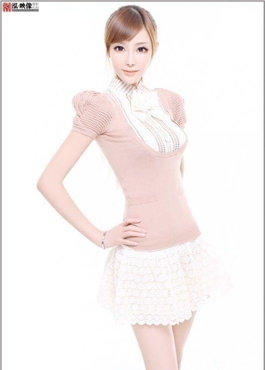 chen_jingying-048