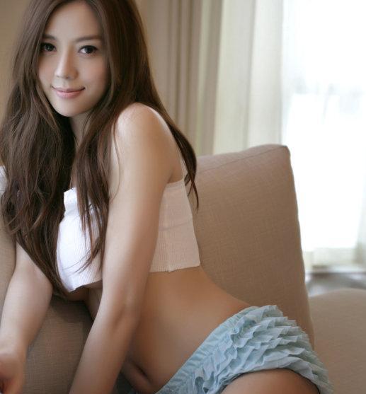cica_zhou-001_2
