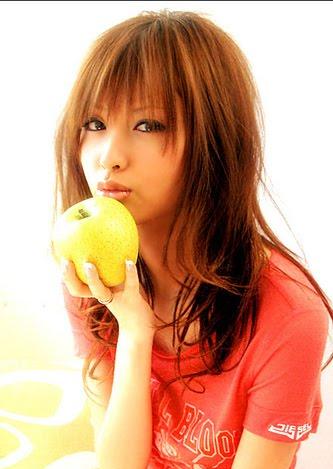 emi_suzuki10