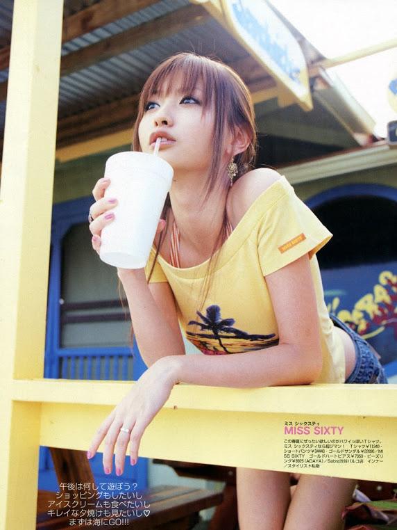 emi_suzuki31