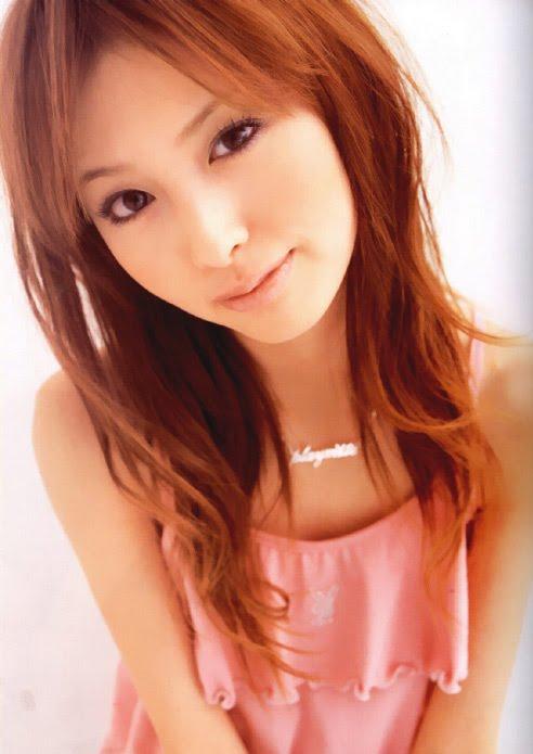 emi_suzuki4