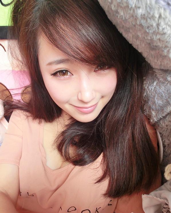 hua_mo_yi-011