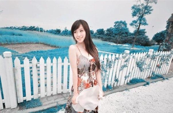 hua_mo_yi-095
