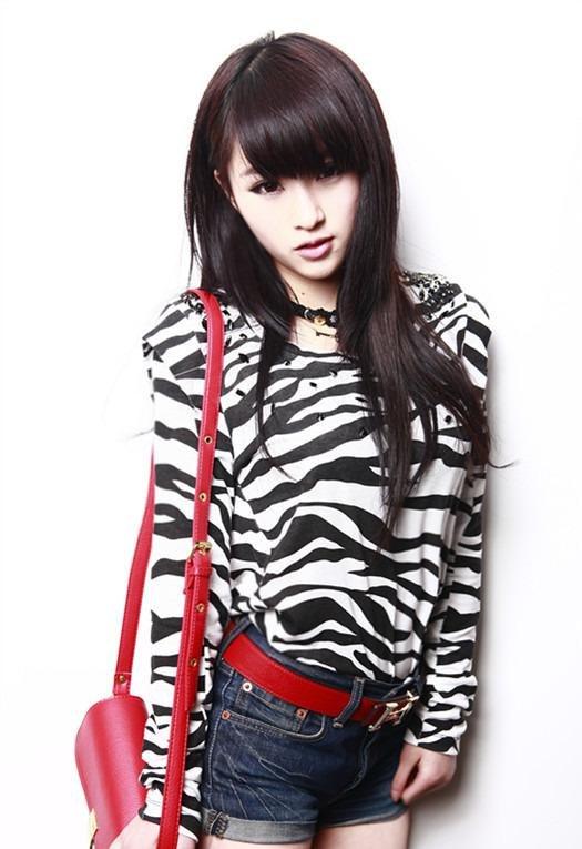 hua_mo_yi-126