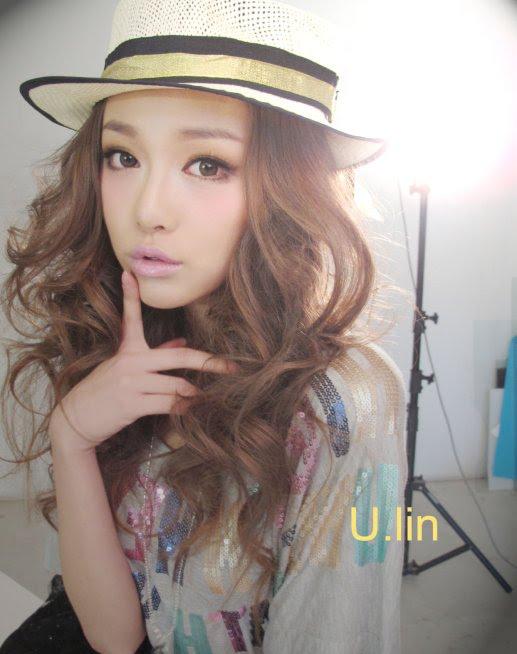 huang_yi_ling10
