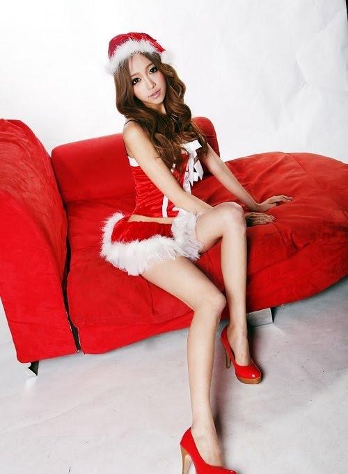 huang_yi_ling33