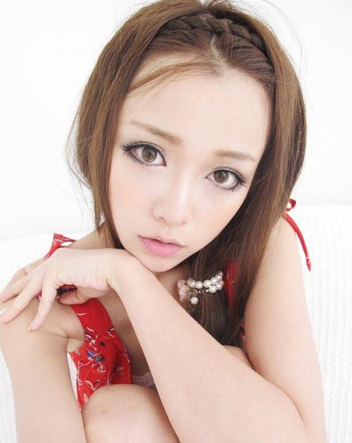huang_yi_ling38