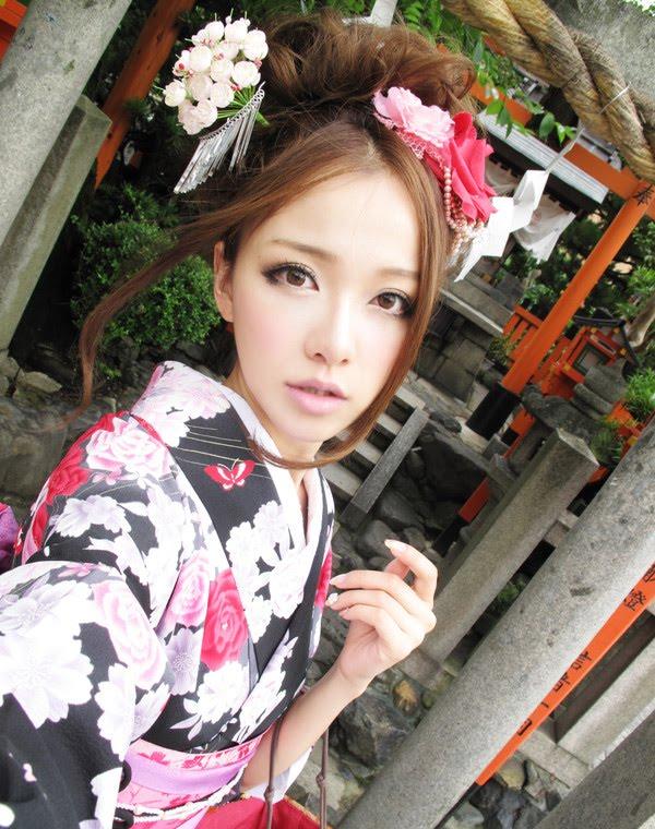 huang_yi_ling7-1