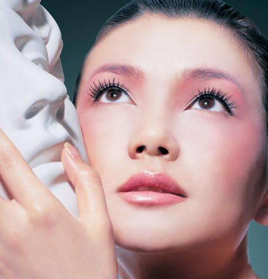 jiang-peilin-03