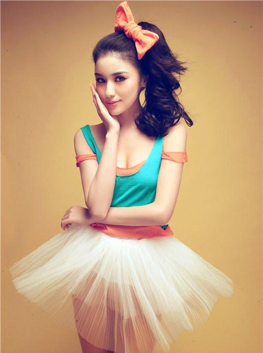 kathy_yang_qian_qian-52