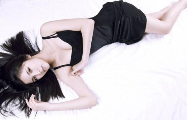 kathy_yang_qian_qian-57
