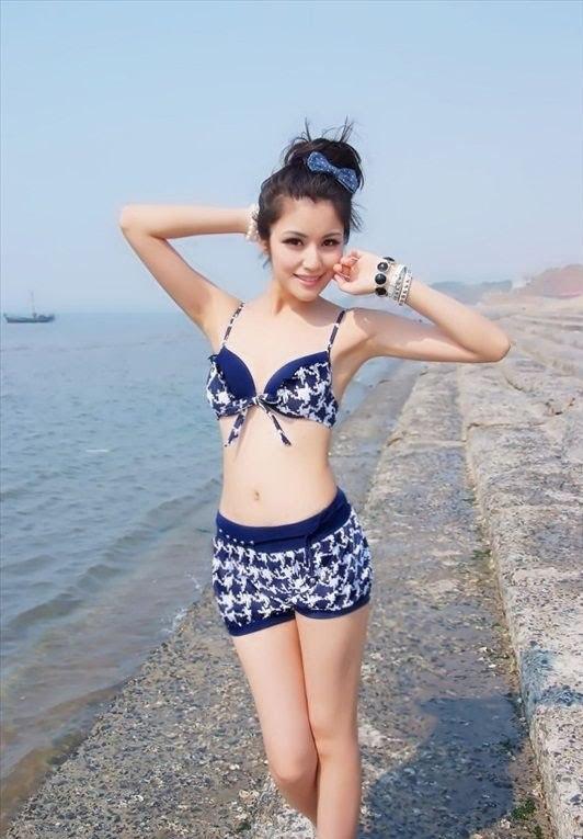 kathy_yang_qian_qian-7