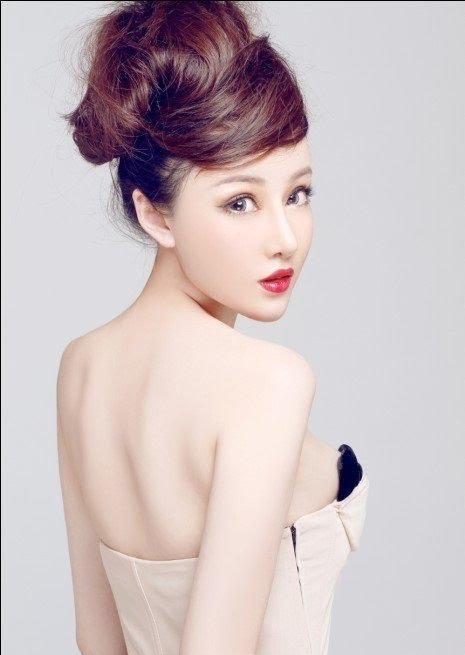 kitty_shi_zijia-26_2