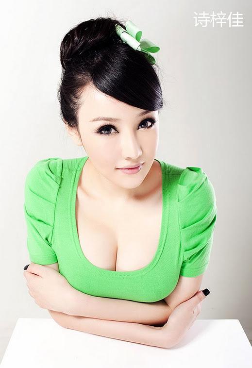kitty_shi_zijia_2