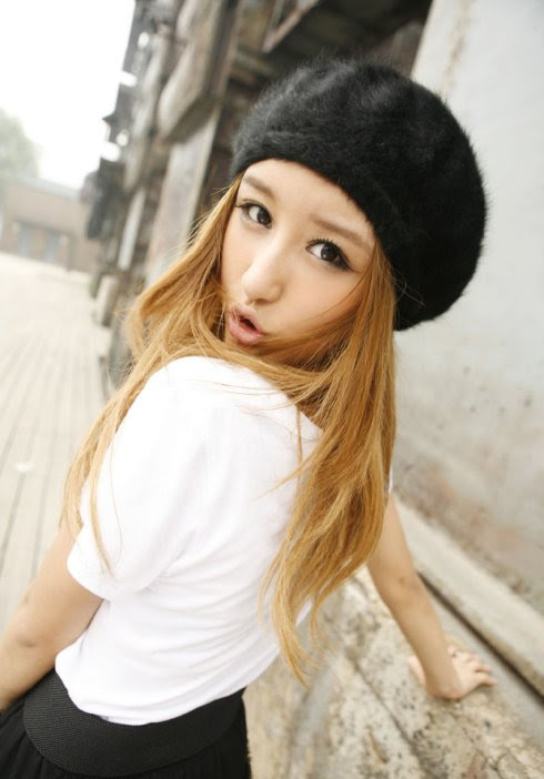 liu_yuqi-60