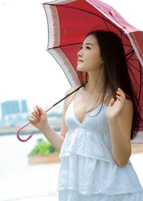 tinna_zhao_yichen-45
