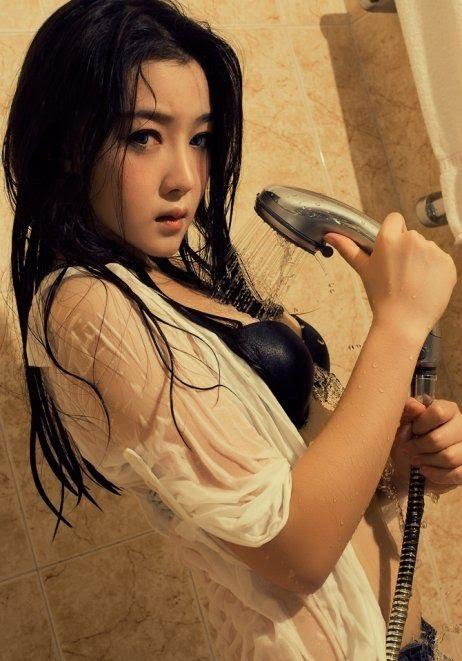 tinna_zhao_yichen-50