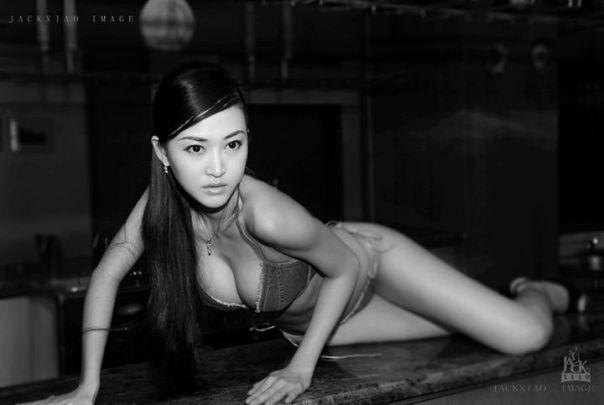 wang-qiu-jun-06