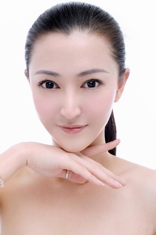 wang-qiu-jun-14
