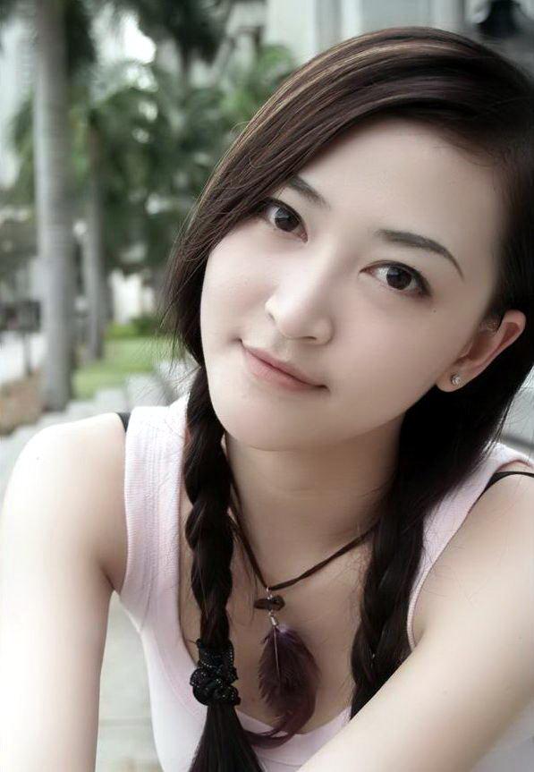 wang-qiu-jun-20