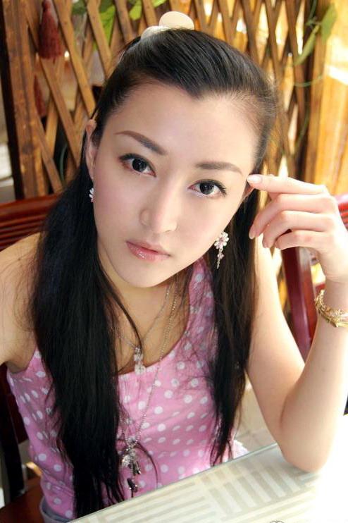 wang-qiu-jun-21