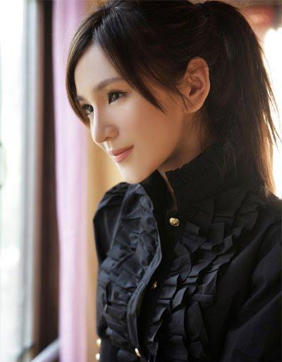 wang_xiwei-12
