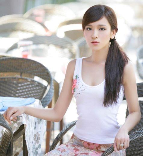 wang_xiwei-14