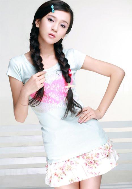wang_xiwei-23