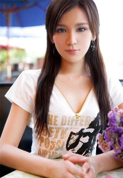 wang_xiwei-8