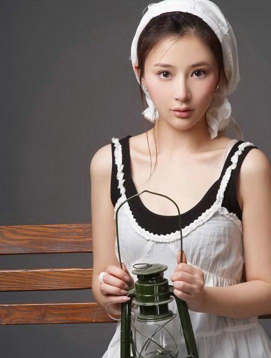 xiong-najin-19