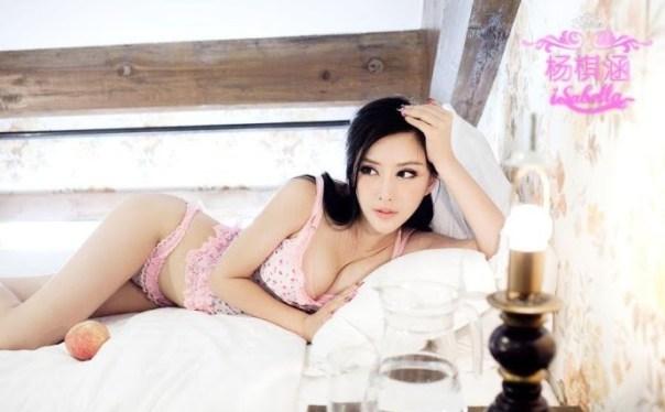 yang_qi_han-13